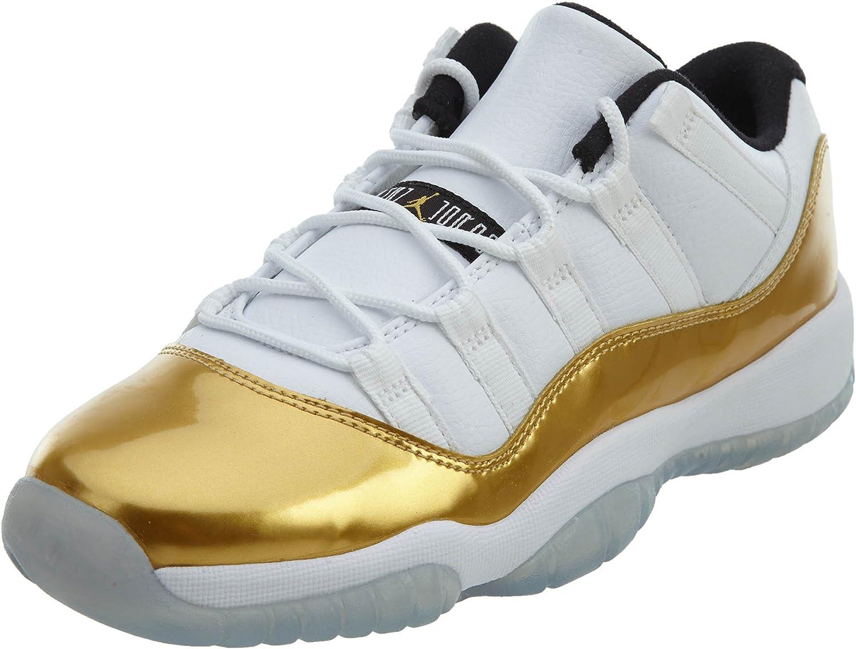 Air Jordan 11 Retro Low BG \