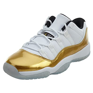 a250cd85c2f Amazon.com | Air Jordan 11 Retro Low BG
