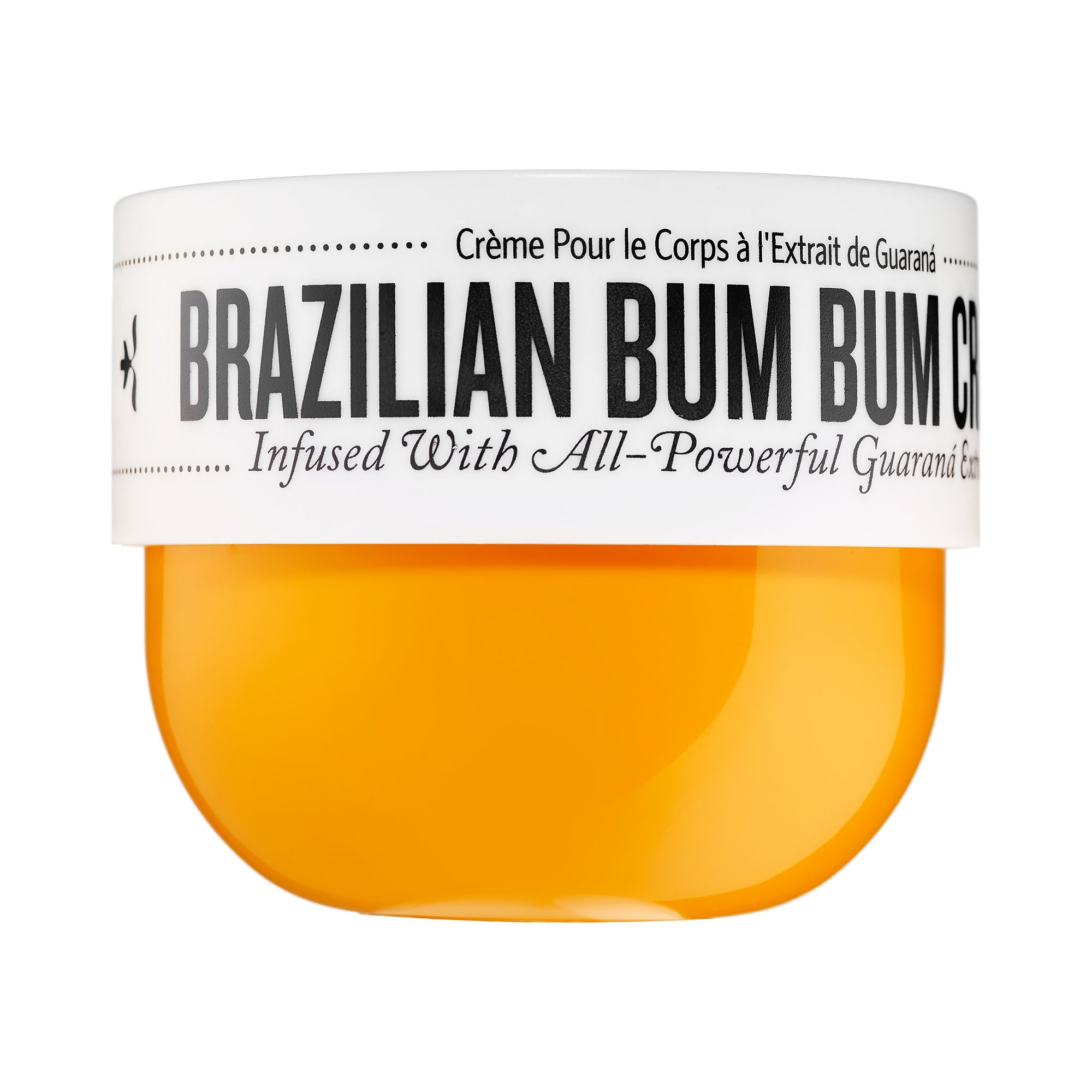 Brazilian Bum Bum Cream 8.1 oz