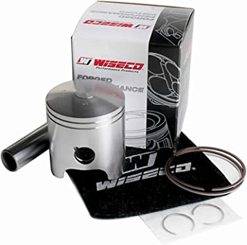 Standard Bore 86.00mm 9:1 Compression For 1994 Yamaha XT350 Offroad Motorcycle Piston Kit