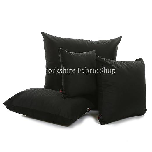 Yorkshire Fabric Shop British Hecho a Mano Efecto de Las ...