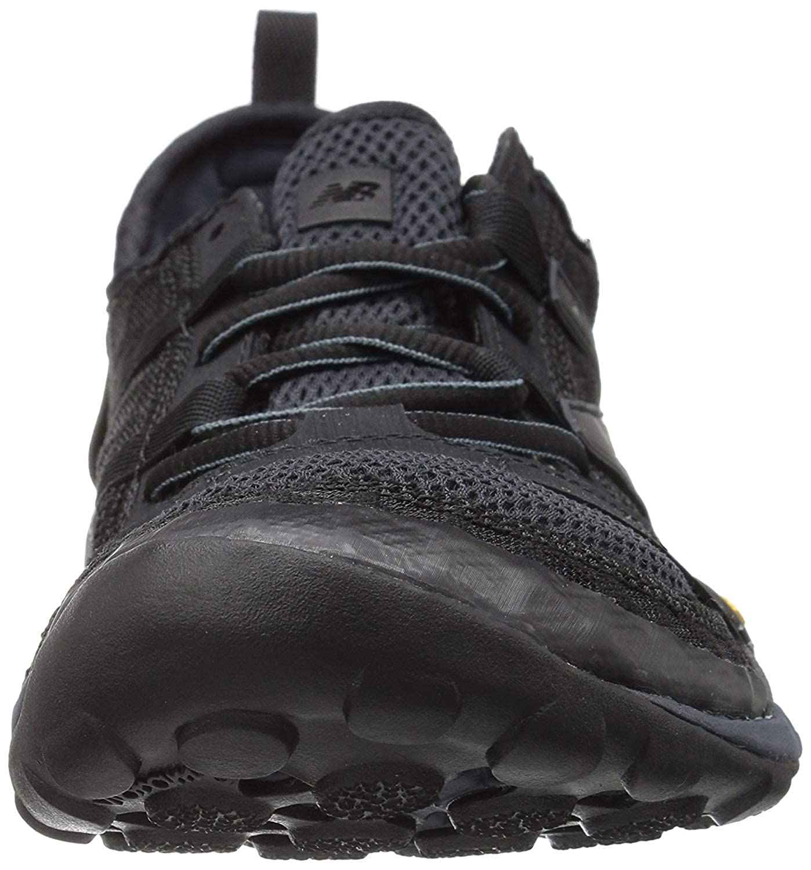 New Balance Mens MT10: Amazon.es: Zapatos y complementos