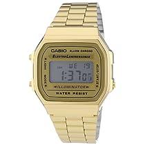 25% de descuento en relojes Casio Collection