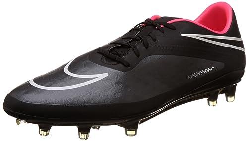 HYPERVENOM Herren FG Nike Fußballschuhe Phatal UzqMpSV