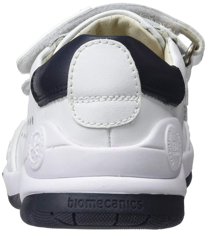 Biomecanics Boys/' 182195-2 Low-Top Sneakers