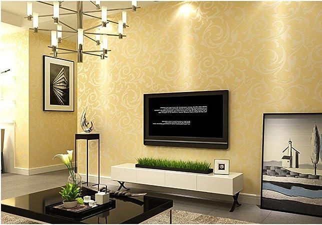 53*1000cm À faire soi-même Stéréo 3D Impression Autocollant mural TV fond papier peint