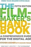The Filmmaker's Handbook, 2013 Edition