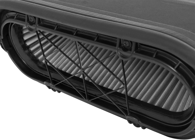 aFe Power 11-10118 Magnum FLOW OER Pro DRY S Air Filter