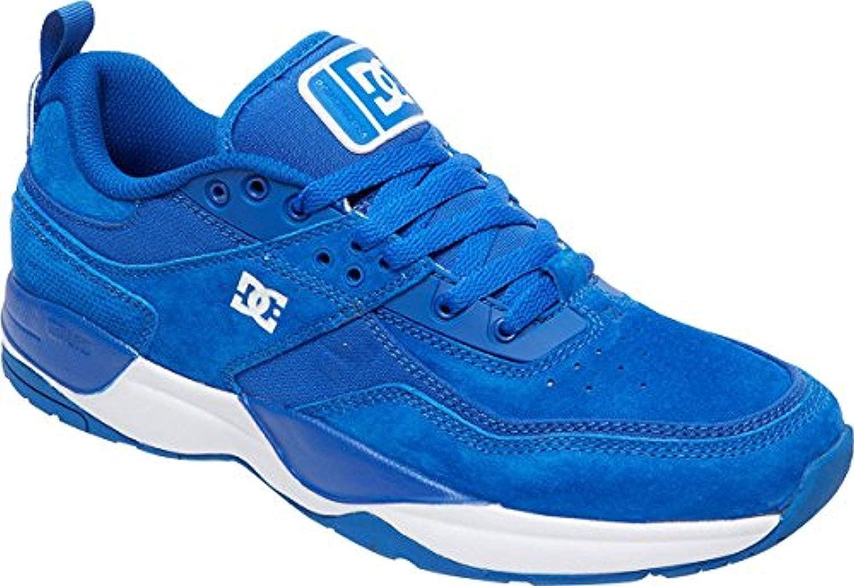 DC Shoes Mens E.Tribeka Shoes /& Cooling Towel Bundle