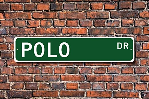 Dozili Polo Polo Polo Polo Polo participante Polo Regalo Equipo ...