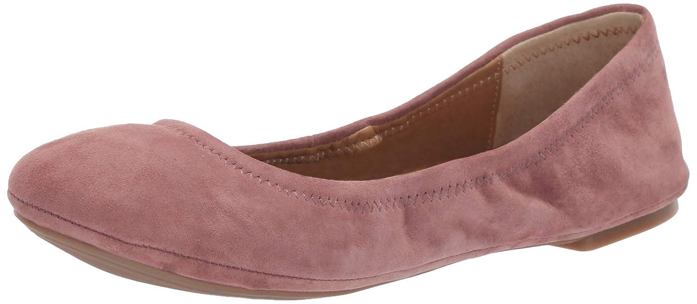 b78f861ca Amazon.com   Lucky Brand Women's Emmie Ballet Flat   Flats