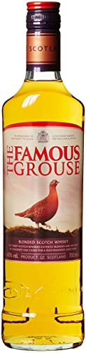 Famous Grouse Whisky, 700ml