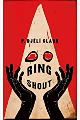 Ring Shout Kindle Edition