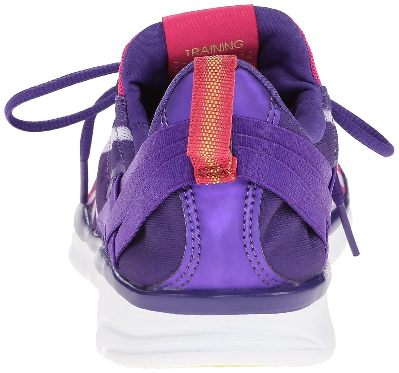 Asics Zapatillas De Entrenamiento Para Las Mujeres vTxZPil