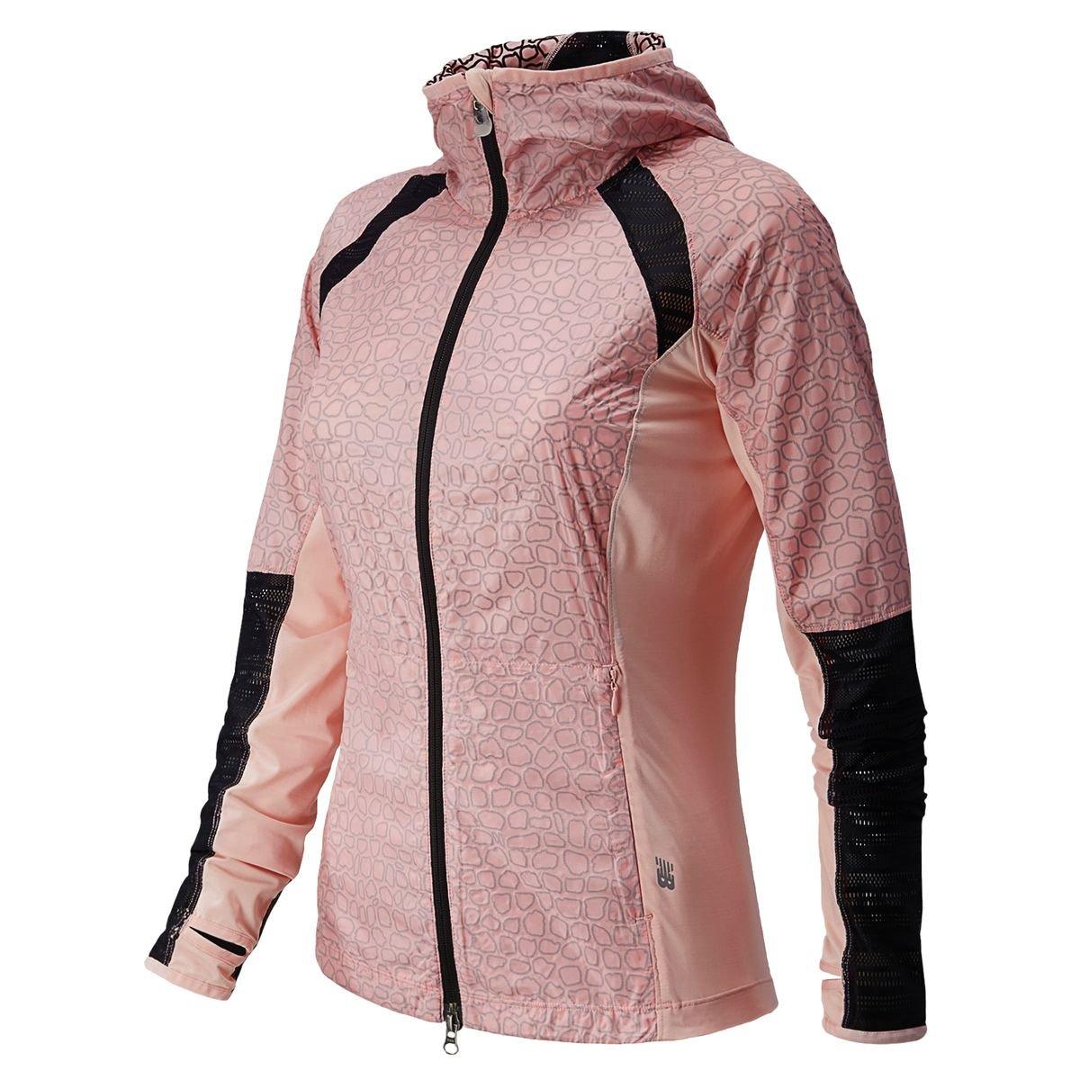 New Balance Women's Performance Jacket
