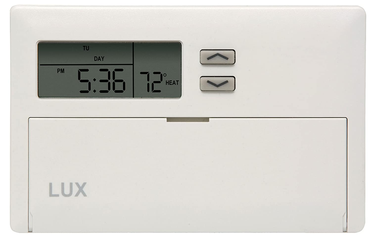 Lux Products TX1500E