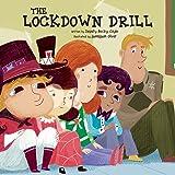 The Lockdown Drill