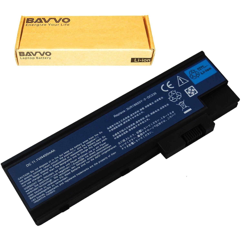 acer lip 6198qupc sy6 laptop battery premium bavvo