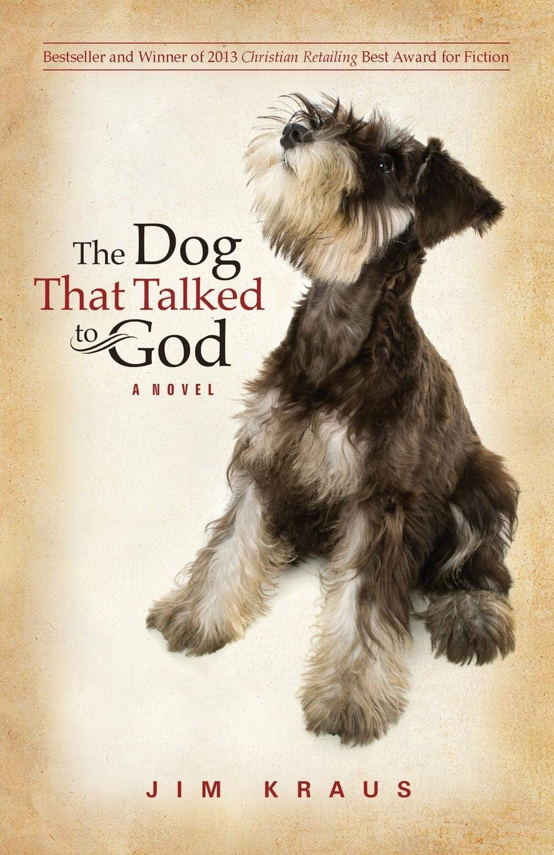 Download The Dog That Talked to God pdf epub