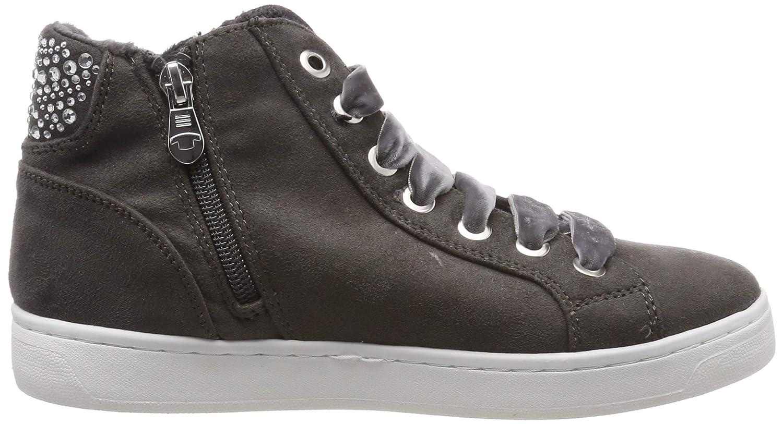 Chaussures Baskets Sacs Femme 5892609 Tailor Tom et Hautes wX6TEqKAp