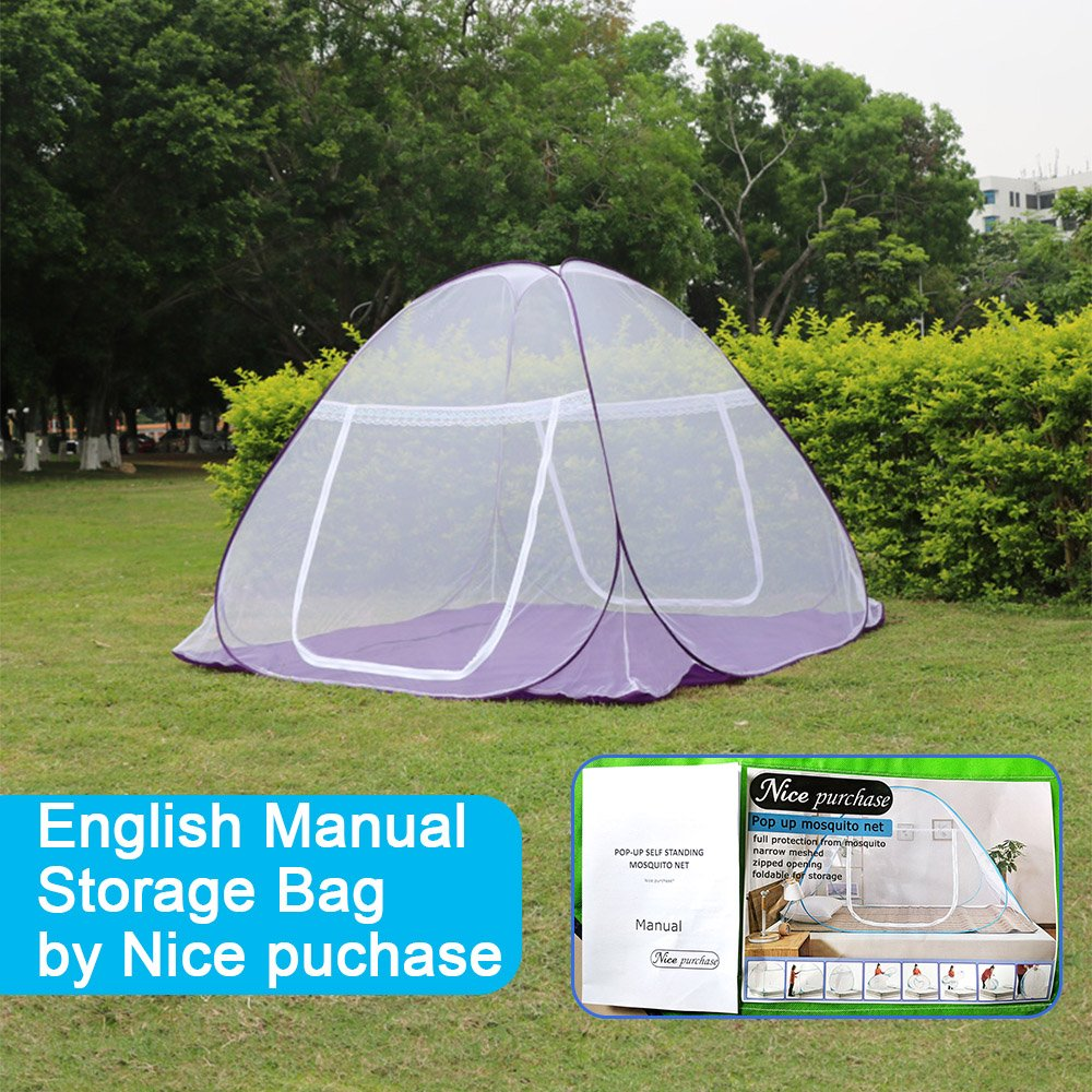 Mother & Kids Crib Netting Hot Sale Folding Baby Bedding Crib Netting Tent Portable Baby Music Bed Mosquito Net Mattress Pillow Kit For 0-2t Kids Outdoors Travel Good Companions For Children As Well As Adults