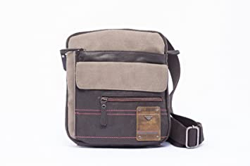 13362817e Bolso bandolera Privata colección Switch: Amazon.es: Equipaje