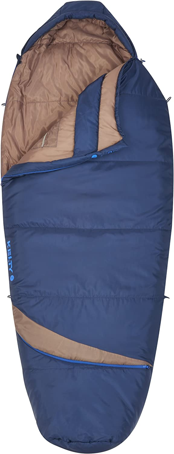 Tuck Ex Sleeping Bag – 20 Degree