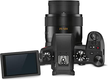 Leica 19121 product image 5