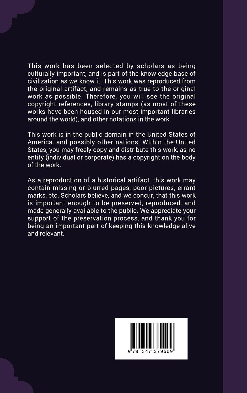 Robert Frank: Sigurd Ibsen, Marcia Hargis Janson: 9781347379509:  Amazon.com: Books
