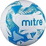 Mitre Ballon de Football de loisir