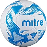 Mitre Balon Recreational Football
