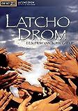Latcho Drom [DVD] [1993]