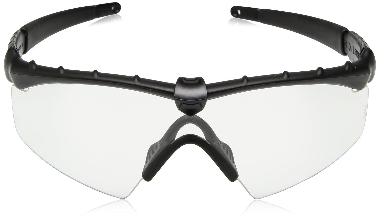 Oakley Mate, Men s M Ballistic M Frame - 2.0 rectangular anteojos de ...