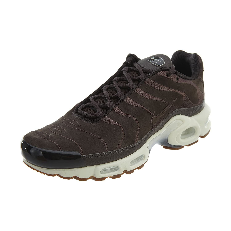 768a159b6c3606 Nike Air Max Plus Ef Mens at Amazon Men s Clothing store