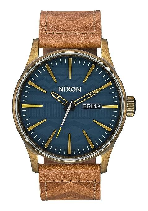Reloj Nixon - Hombre A105-2731-00