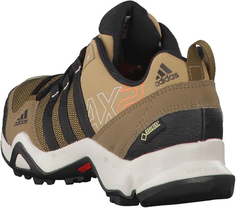 sale purchase cheap exclusive shoes pour AX2 trekking GTX Chaussures femmesnoir Adidas k08XnwOP