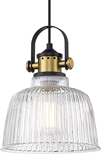 Autelo Modern Pendant Light