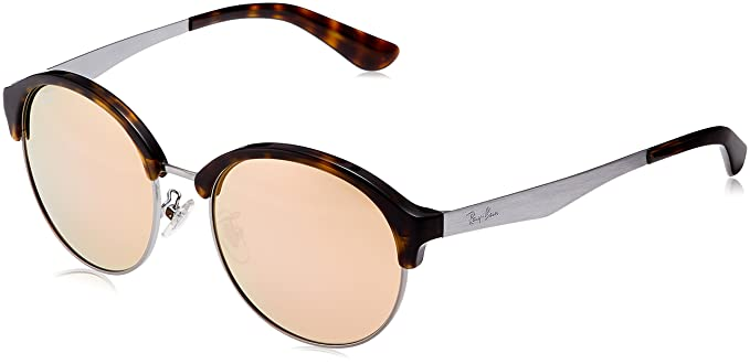 1f45206005 Ray-Ban RB3564D - 041 2Y Sunglasses  Amazon.co.uk  Clothing