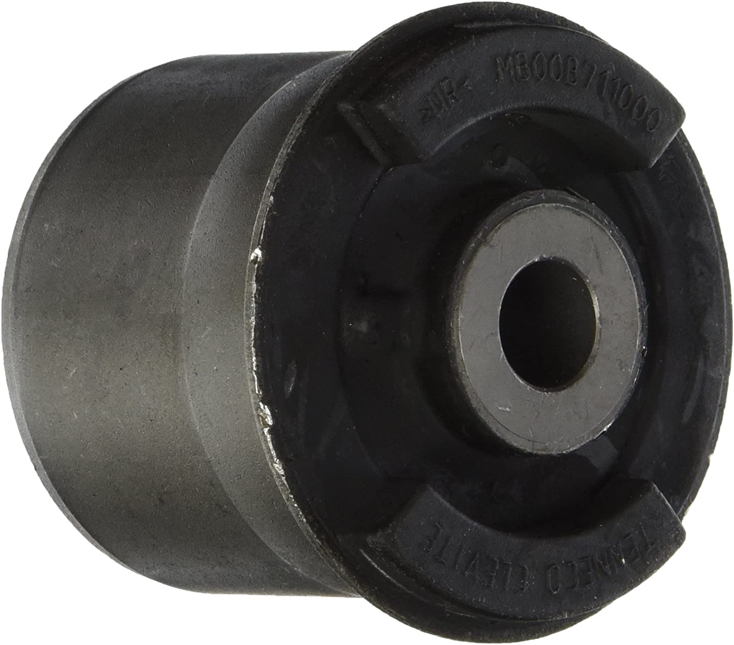 ACDelco 45G1389 Professional Front Lower Suspension Control Arm Bushing