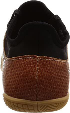 adidas X Tango 17.3 In, Zapatillas de Fútbol Unisex Niños