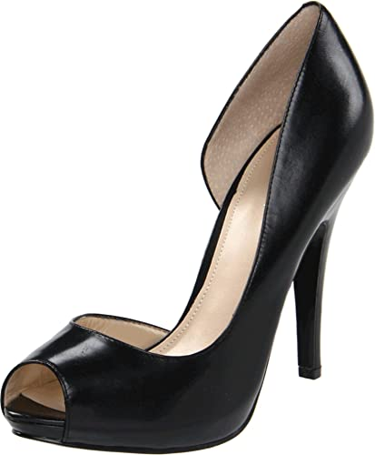 9de598211ba8 Nine West Women s Facefoward