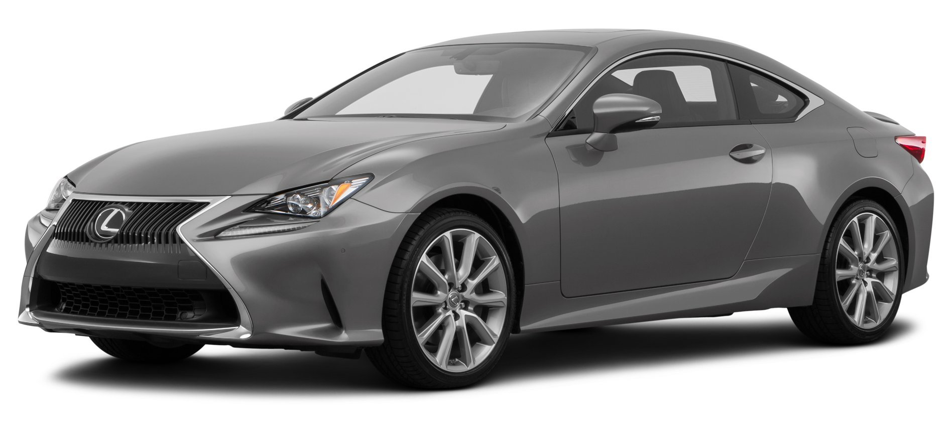 2016 Lexus RC300, 2 Door Coupe ...