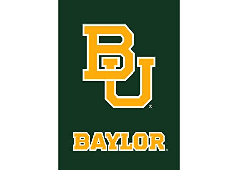 Amazon With A Purpose New Baylor Bears Blanket For A Blanket Cool Baylor Throw Blanket