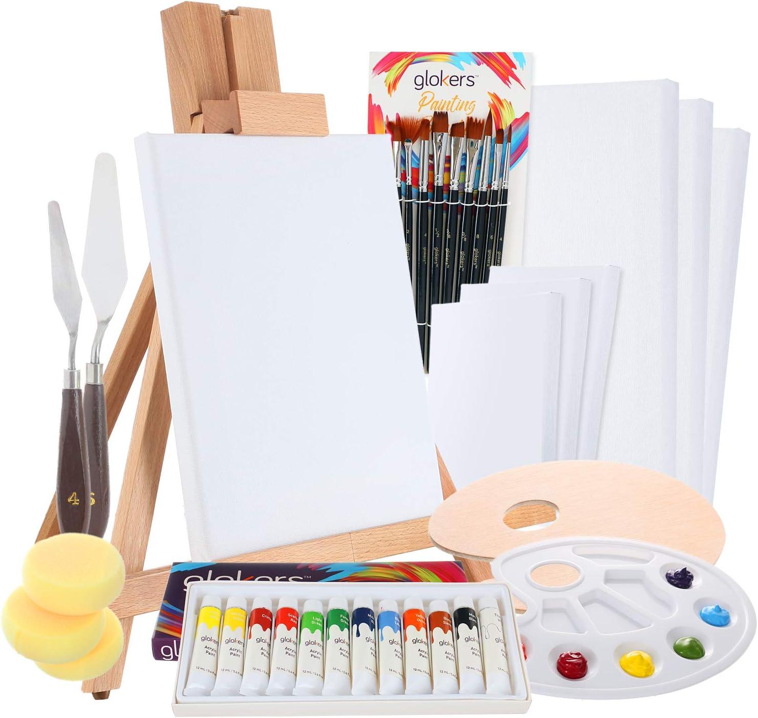 12B Professional Artist Art Sketch Drawing Pencil Craft 14 Pcs//Set 6H EE/_ GN