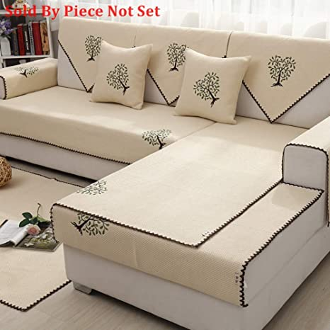 Admirable Amazon Com Quilted Furniture Protectors For Couch Loveseat Dailytribune Chair Design For Home Dailytribuneorg