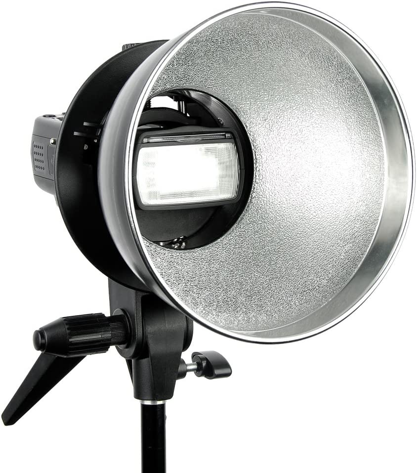 Godox S Typ Halterung Bowens Aufsatz Halterung Kamera