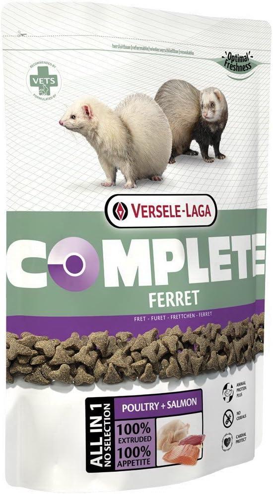 Versele-laga Completo Hurones - 2.5 kg