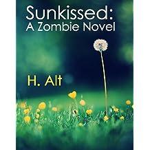 List of zombie novels