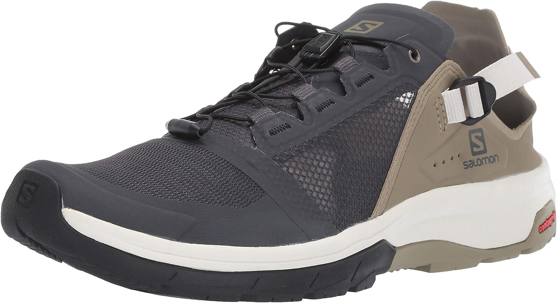 Techamphibian 4 Water Shoes