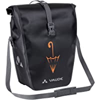 Vaude Aqua Back Single Hinterradtasche